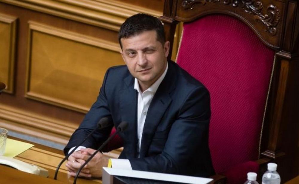 Чиновники времен Януковича получили должности при Зеленском