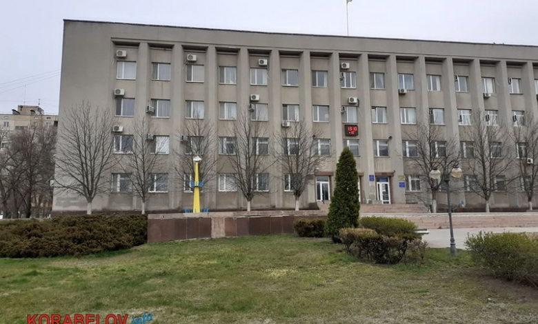 Четверть жителей Корабельного района при выборах в горсовет поддержит «Слугу народа»