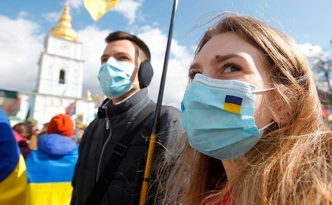 Минздрав добьет украинцев новыми правилами