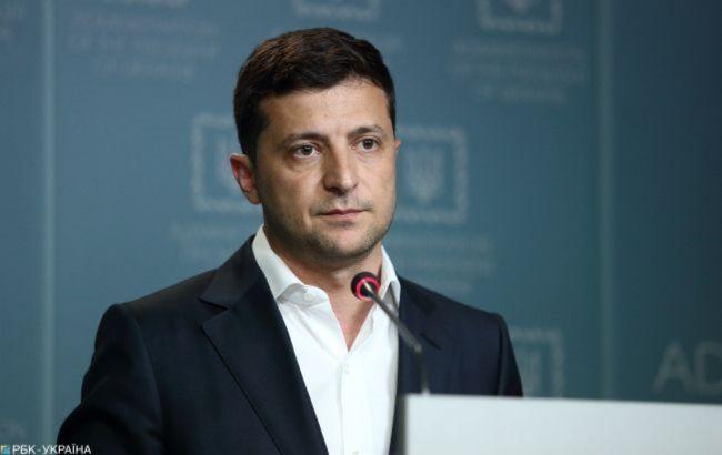 Зеленский выступил за пожизненное заключение за пьяные ДТП с жертвами