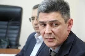 Вице-губернатор Коваленко увольняется из ОГА: нашел работу, где платят больше