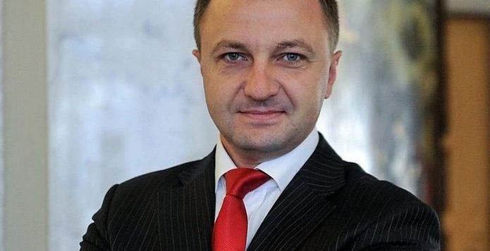 Кабмін призначив мовним омбудсменом Миколаївського екс-нардепа
