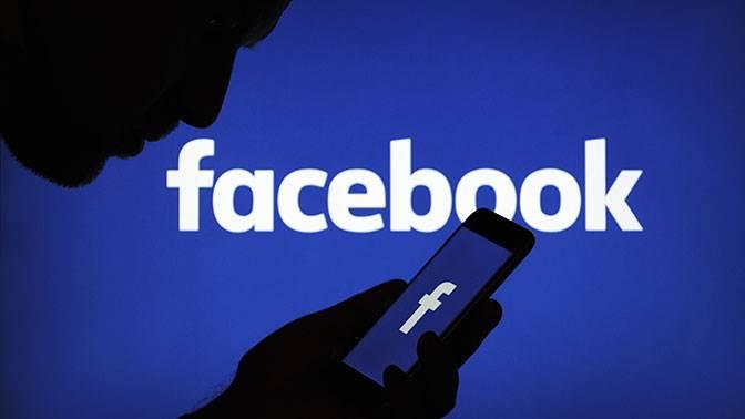 Сколько денег потратили николаевские кандидаты на рекламу в Facebook