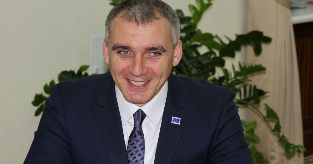 Мэром Николаева станет действующий городской голова: результаты экзит-пола