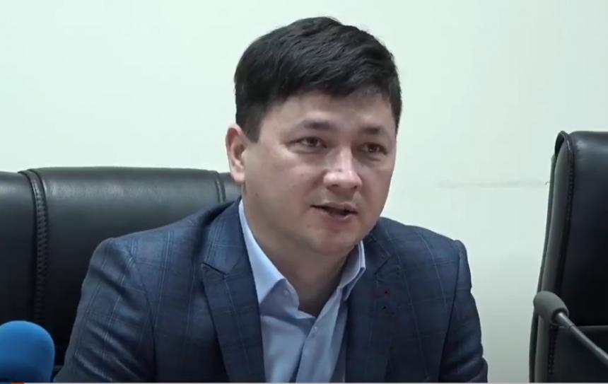 Глава Николаевской ОГА готов отказаться от надбавок к зарплате