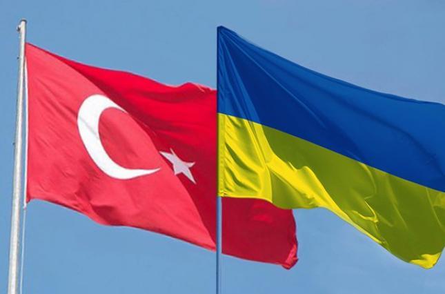 Шмыгаль и Эрдоган обсудили вопросы торгово-экономического и энергетического сотрудничества