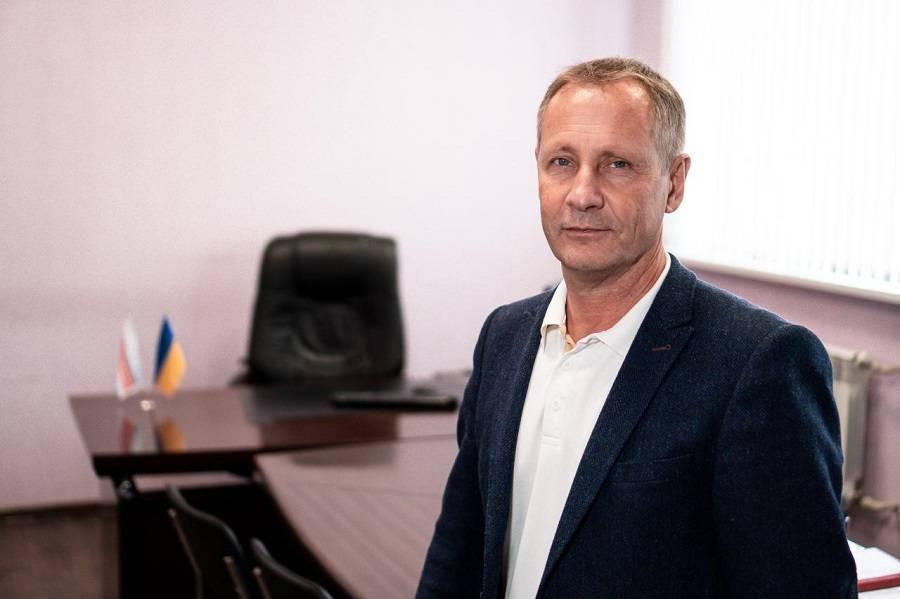 Бывший топ-менеджер «Русала» хочет стать чиновником Николаевской ОГА