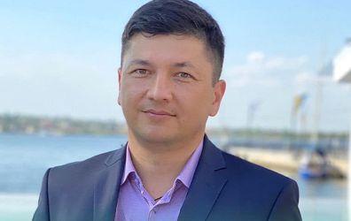 В Николаеве губернатор Ким подвел итоги первых 100 дней работы на должности