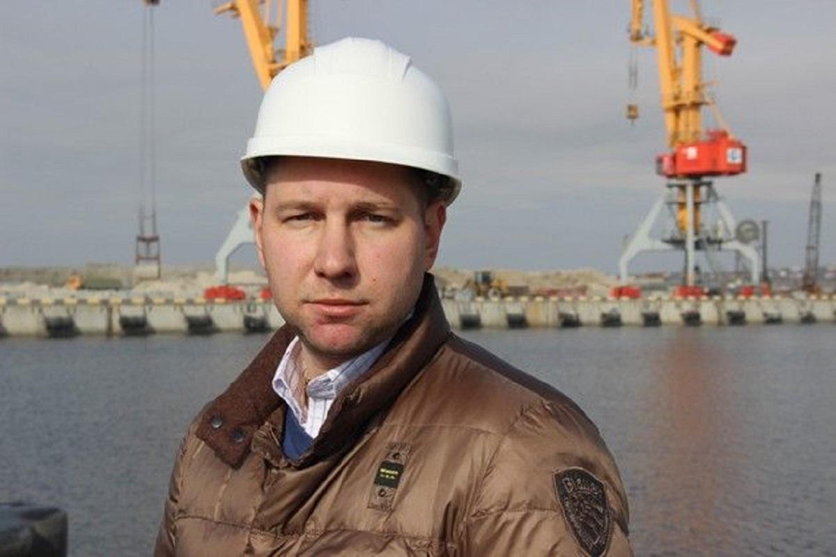Горсовет отдал 1,6 га земли в Корабельном предприятию, связанному с нардепом Гайду