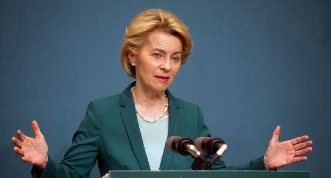 Безвиз закрывается для украинцев – в ЕС сделали заявление