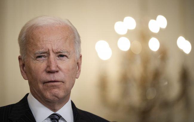 В США расследуют попытку вмешательства Украины в президентские выборы 2020 года