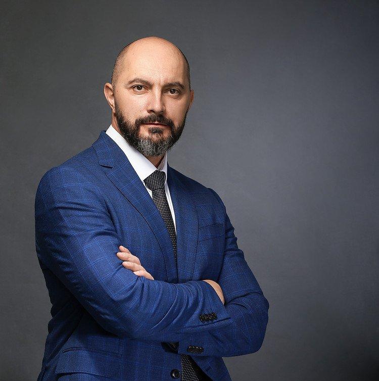 Адвокат Евгений Павлович о «деле Соборной площади»