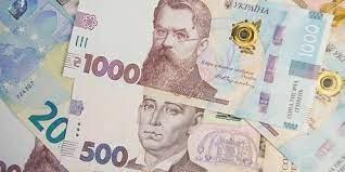 Нардепы Зеленского предложили распилить еще 15 млрд гривен на ремонте дорог