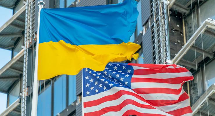 Визит Зеленского в США: Украине предоставят $3 млрд
