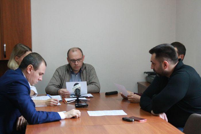 Турупалов и Палеха продолжают игнорировать депутатские комиссии