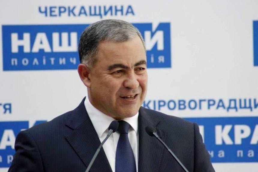 Гранатуров: «Нужно не драматизировать, а спокойно обеспечивать нормальную жизнь в городе»
