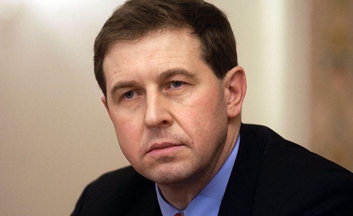 Интервью с Андреем Илларионовым: