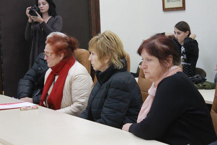 Николаевцы почти пол года не могут добиться запрета фур по ул. Садовой