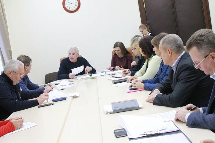 Депутат предложил потребовать от Турупалова открытый больничный лист