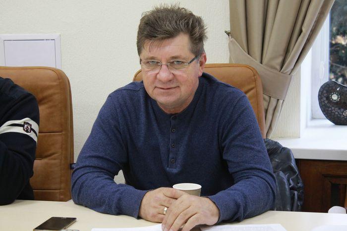 Работы ведутся по технологии, - директор «Николаевавтодора» об укладке асфальта по ул. Янаты