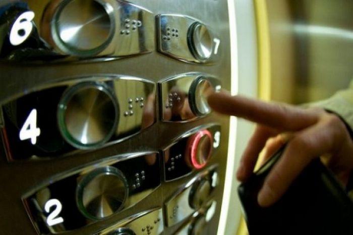 Остановка 45 лифтов в Николаеве, по мнению суда - вина КП «Корабел»