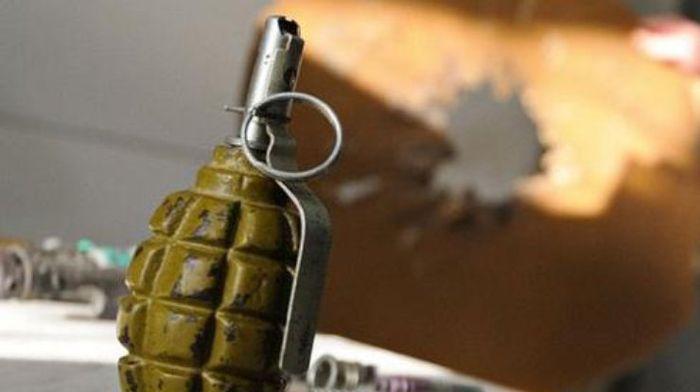 В Днепропетровской области, в зале суда мужчина взорвал гранаты. Есть жертвы