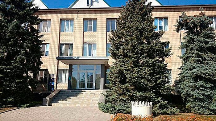 Депутат Николаевской райрады погорел на взятке (ФОТО)