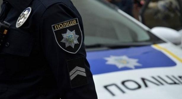 В Николаеве пропали без вести две несовершеннолетние девочки. Полиция просит помощи