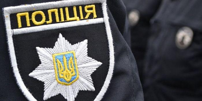 Николаевская полиция раскрыла убийство, произошедшее в Корабельном районе