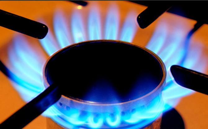 На Николаевщине за сутки отравились угарным газом 4 человека, в том числе 2 детей