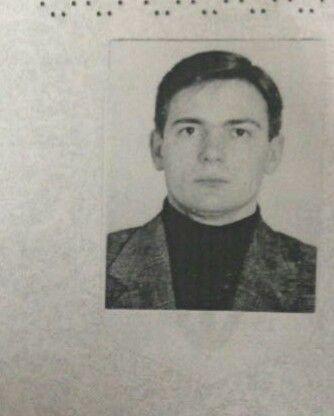 Во время теракта в Кабуле погиб летчик из Николаева