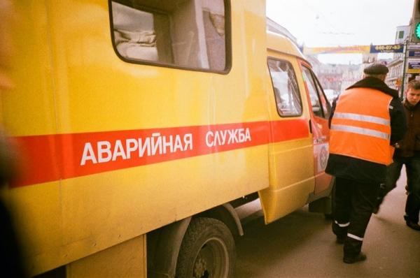 В Николаеве из-за аварии на коллекторе временно прекращено движение 1,7, 10 трамваев