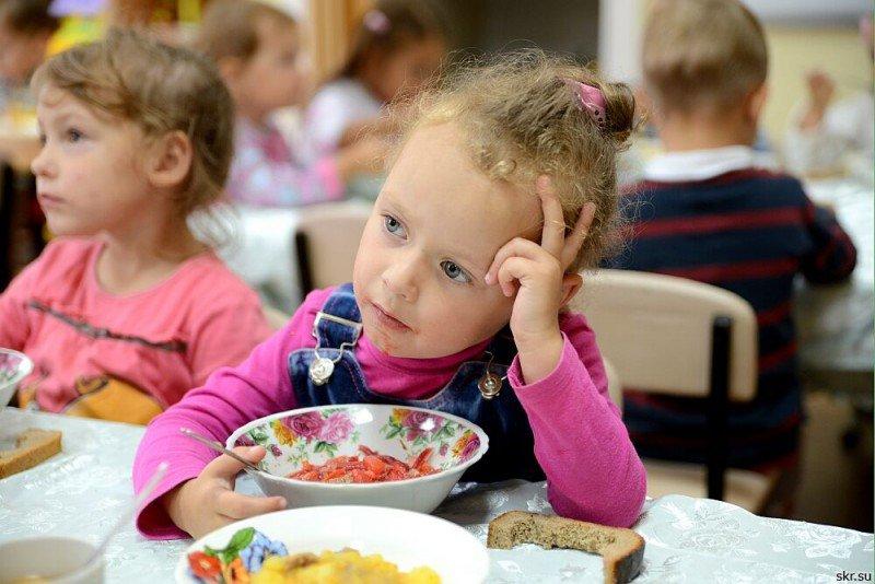 Одесситы, которые будут кормить николаевских детей, рассчитывают на базу и кадры проигравшего КОПа
