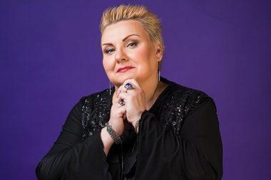 Участники «Дизель шоу» разбились в ДТП: актриса Марина Поплавская погибла (ВИДЕО)