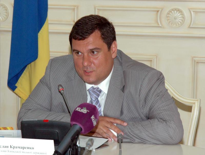 Украинско-литовские корни - 2