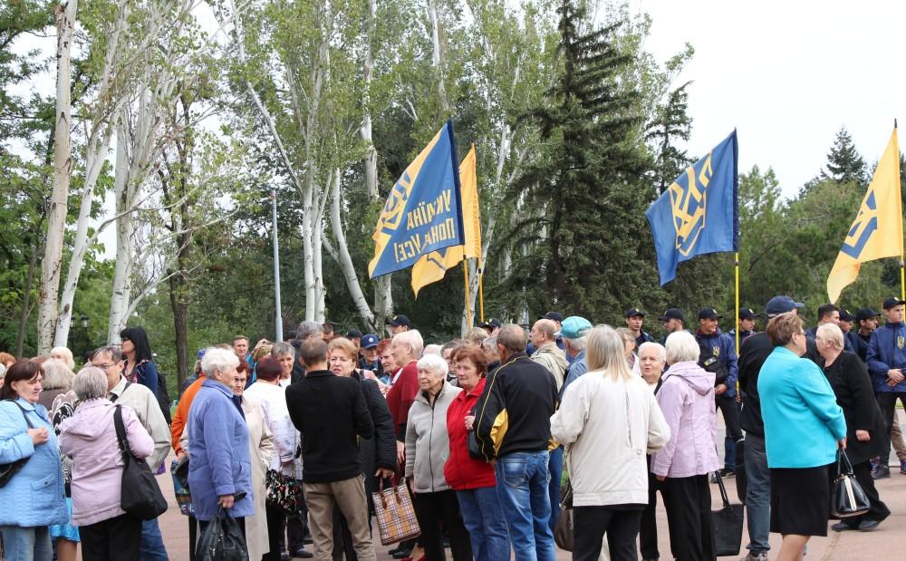 Европейские услуги по-украински - 3