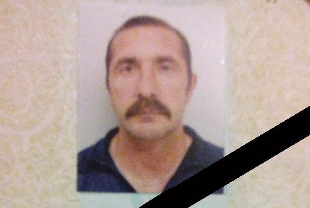 """Мы даже не знаем всей правды"""", – дочь погибшего от наезда мусоровозом сотрудника КП """"Обрій-ДКП"""""""