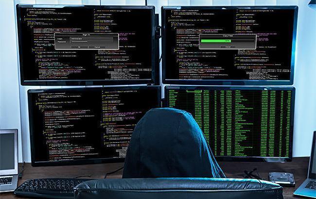 РФ с помощью хакеров готовит компромат на правительство Британии