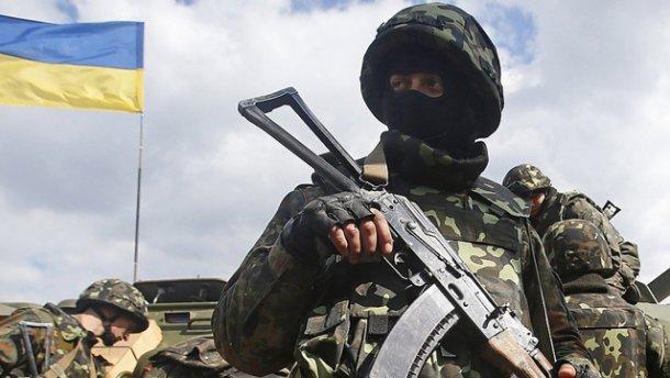 Террористы стреляли из ракетного комплекса и гранатометов