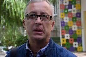 В николаевском КОПе массово увольняются сотрудники