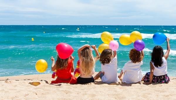 Летний отдых детей из социально незащищённых семей  Корабельного района был омрачён халатностью организаторов