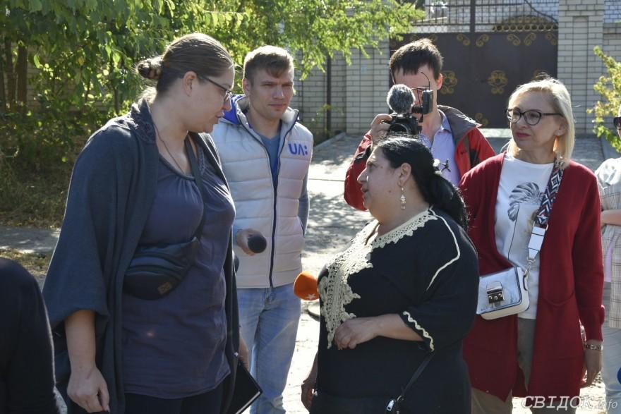 «Николаевводоканал» продолжает отключать должников от водосети