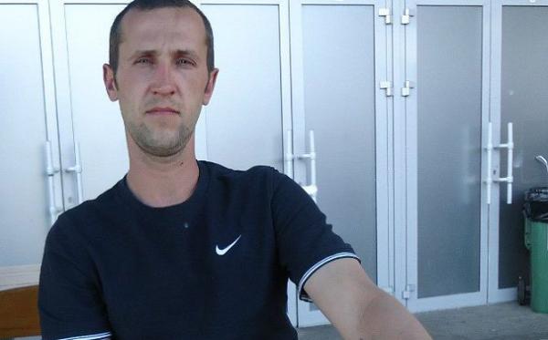 Полиция разыскивает николаевца, который 1 сентября ушел из дома и не вернулся