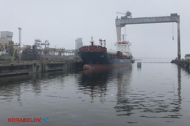 """Слухи о катастрофе на заводе """"Океан"""" не подтверждаются, предприятие работает в обычном режиме"""