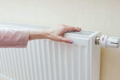 В центре Николаева из-за ремонтных работ около 200 домов останутся без тепла