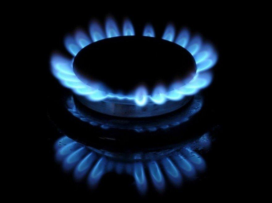 В Николаеве отключили газ в 10 квартирах из-за долга в одной