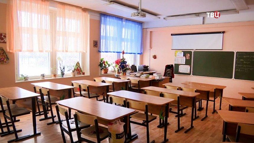 На Николаевщине школьника будут судить за буллинг учителя