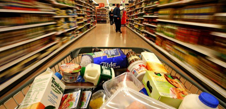 В АТБ вводят ограничения на продажу товаров в одни руки — борьба со спекулянтами