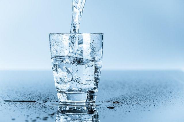В Украине могут быть ограничены условия водопользования