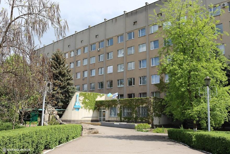 «Как страшный сон»: жительница Николаева пожаловалась на удручающее состояние горбольницы №3